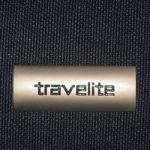 Чемоданы Travelite Ibiza. Скидки и акции