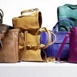 Стоимость сумки Longchamp